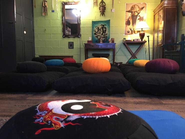 Groupes de méditation thérapeutique à Laval 53