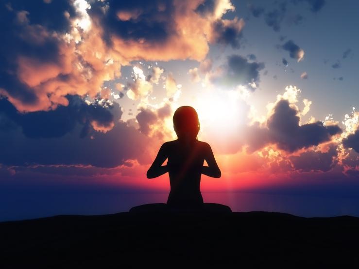 Pratiquer la méditation à distance avec l'Institut Médhythér Laval 53
